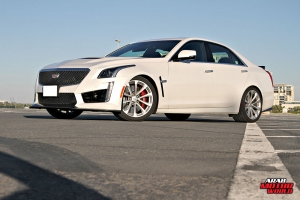 Cadillac-CTS-V-Test-Drive-17