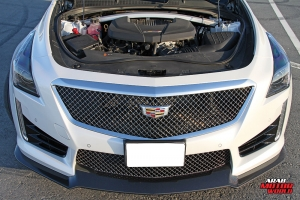 Cadillac-CTS-V-Test-Drive-19