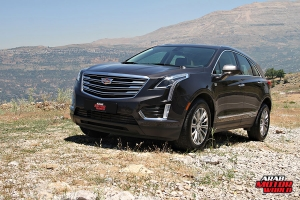 Cadillac-XT5-Test-Drive-Arab-Motor-World-01
