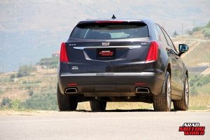Cadillac-XT5-Test-Drive-Arab-Motor-World-02