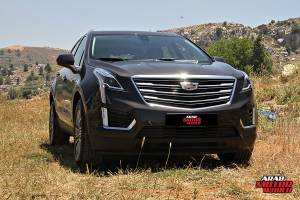 Cadillac-XT5-Test-Drive-Arab-Motor-World-04