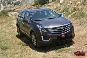 Cadillac-XT5-Test-Drive-Arab-Motor-World-05