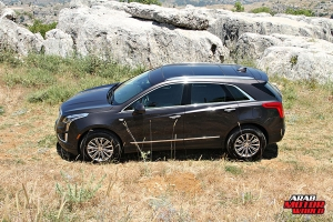 Cadillac-XT5-Test-Drive-Arab-Motor-World-06