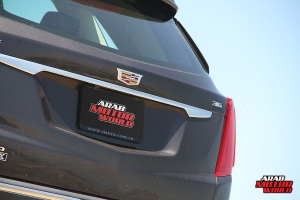 Cadillac-XT5-Test-Drive-Arab-Motor-World-08