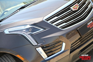 Cadillac-XT5-Test-Drive-Arab-Motor-World-10