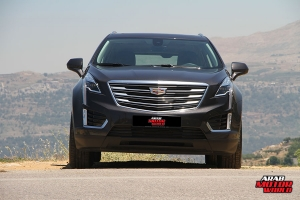 Cadillac-XT5-Test-Drive-Arab-Motor-World-13