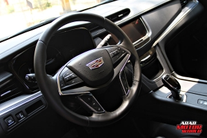 Cadillac-XT5-Test-Drive-Arab-Motor-World-14