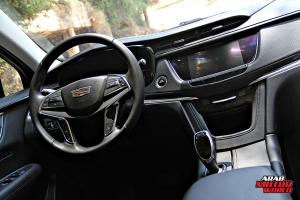 Cadillac-XT5-Test-Drive-Arab-Motor-World-16