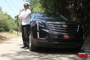 Cadillac-XT5-Test-Drive-Arab-Motor-World-18
