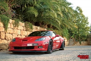 Corvette-C6R-The-Red-Wolf-Arab-Motor-World-01