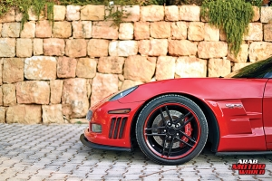 Corvette-C6R-The-Red-Wolf-Arab-Motor-World-03