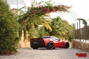 Corvette-C6R-The-Red-Wolf-Arab-Motor-World-04