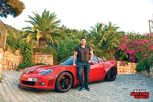 Corvette-C6R-The-Red-Wolf-Arab-Motor-World-07