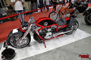 Custom Show Emirates 2018 - Arab Motor World (13)