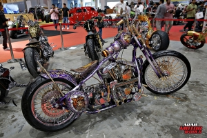 Custom Show Emirates 2018 - Arab Motor World (16)