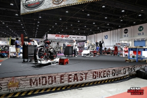 Custom Show Emirates 2018 - Arab Motor World (17)
