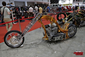 Custom Show Emirates 2018 - Arab Motor World (19)