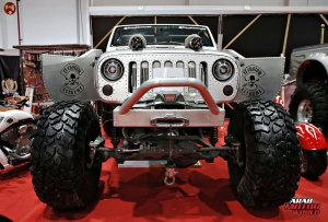 Custom Show Emirates 2018 - Arab Motor World (22)