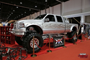 Custom Show Emirates 2018 - Arab Motor World (23)
