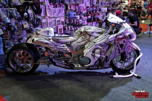 Custom Show Emirates 2018 - Arab Motor World (25)