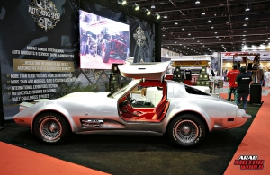 Custom Show Emirates 2018 - Arab Motor World (26)