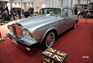 Custom Show Emirates 2018 - Arab Motor World (30)