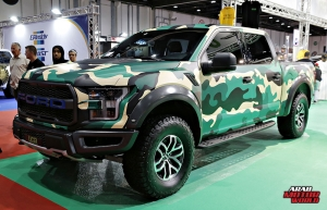 Custom Show Emirates 2018 - Arab Motor World (32)
