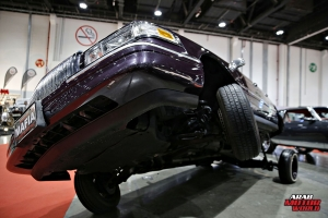 Custom Show Emirates 2018 - Arab Motor World (38)
