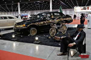 Custom Show Emirates 2018 - Arab Motor World (40)