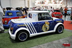 Custom Show Emirates 2018 - Arab Motor World (48)