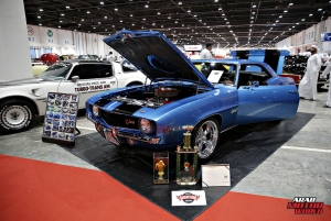 Custom Show Emirates 2018 - Arab Motor World (50)