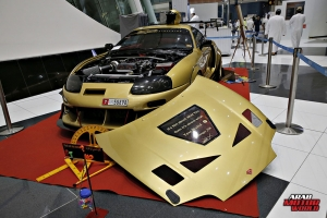 Custom Show Emirates 2018 - Arab Motor World (59)