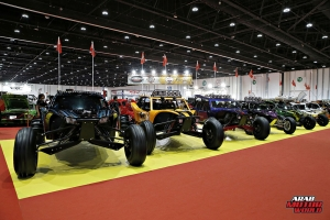 Custom Show Emirates 2018 - Arab Motor World (9)