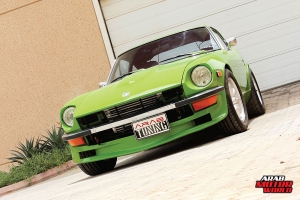 Datsun-280Z-Arab-Motor-World-01