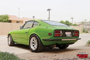 Datsun-280Z-Arab-Motor-World-02