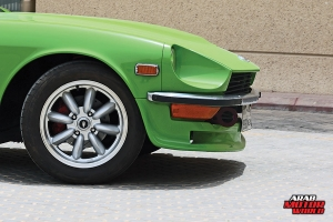 Datsun-280Z-Arab-Motor-World-04