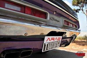 Dodge Challenger Muscle Cars Lebanon Arab Motor World (4)