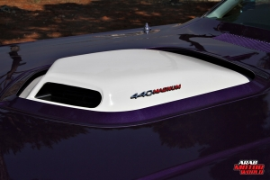 Dodge Challenger Muscle Cars Lebanon Arab Motor World (6)