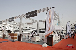 Dubai Boat Show 2018 Arab Motor World (12)