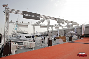 Dubai Boat Show 2018 Arab Motor World (13)