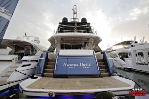 Dubai Boat Show 2018 Arab Motor World (21)