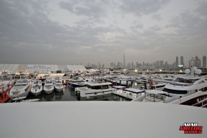 Dubai Boat Show 2018 Arab Motor World (24)