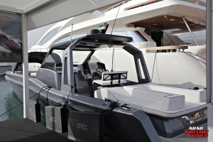 Dubai Boat Show 2018 Arab Motor World (7)