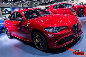 Dubai-International-Motor-Show-2017-Arab-Motor-World-01