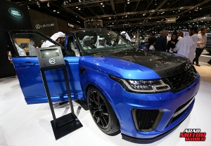 Dubai-International-Motor-Show-2017-Arab-Motor-World-05