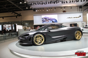 Dubai-International-Motor-Show-2017-Arab-Motor-World-19