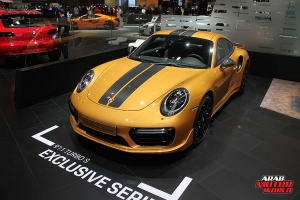 Dubai-International-Motor-Show-2017-Arab-Motor-World-21