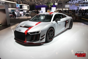 Dubai-International-Motor-Show-2017-Arab-Motor-World-23