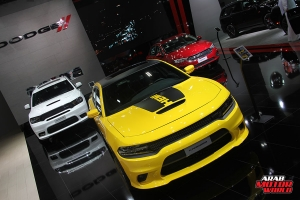 Dubai-International-Motor-Show-2017-Arab-Motor-World-28