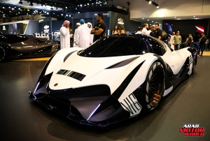 Dubai-International-Motor-Show-2017-Arab-Motor-World-39